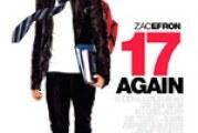 17 Again – Ritorno al liceo – Recensione Red303