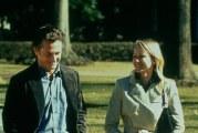 21 grammi (2003)