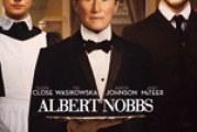 Albert Nobbs – Recensione