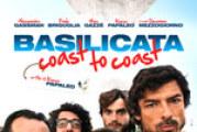 Basilicata Coast to Coast – Recensione
