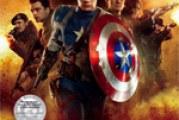 Captain America: Il primo vendicatore – Recensione
