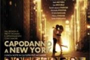 Capodanno a New York – Recensione