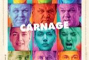 Carnage – Recensione