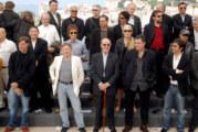 A ciascuno il suo cinema (2007)