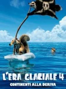 Lera-glaciale-4-Continenti-alla-deriva