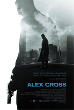 alex-cross