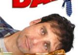 L'amore secondo Dan – Recensione