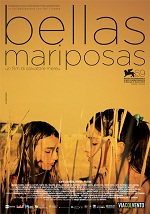 bellas-mariposas