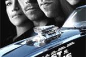 Fast & Furious – Solo parti originali – Recensione