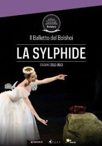 il-balletto-del-bolshoi-la-sylphide
