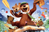 L'Orso Yoghi – Recensione