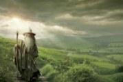 Lo Hobbit – Un Viaggio Inaspettato – Recensione