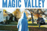 Magic Valley – Recensione