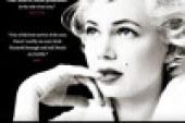 Marilyn – Recensione