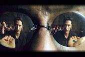 Matrix: in arrivo un film su Morpheus