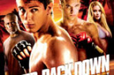 Never Back Down – Recensione