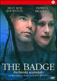the-badge-inchiesta-scandalo