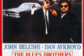 The Blues Brothers – Recensione