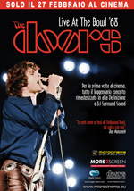 the-doors-live-at-the-bowl-68