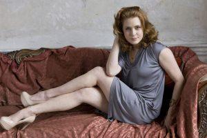 Amy Adams attrice