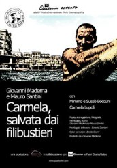 carmela-salvata-dai-filibustieri