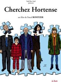 cherchez-hortense-loc