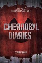 chernobyl-diaries-loc