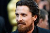L'abbandono di Christian Bale al biopic su Enzo Ferrari