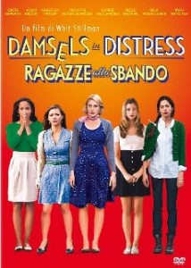 damselsindistress-ragazze-allo-sbando