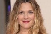 Drew Barrymore – Filmografia