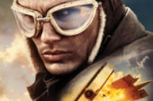 Giovani aquile – Flyboys