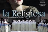 La religiosa – Recensione