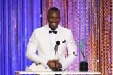Mahershala Ali: contro Trump agli Screen Actor Guild Awards