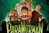 ParaNorman – Recensione