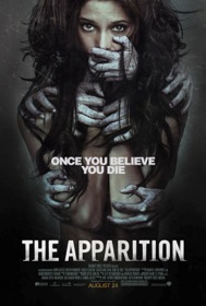the-apparition