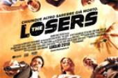 The Losers – Recensione