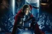 Thor – Recensione