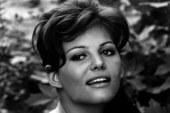Claudia Cardinale – Biografia