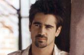 """Colin Farrell: """"Avevo perso la mia passione per il lavoro"""""""