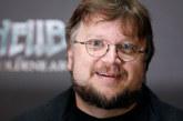 """Guillermo del Toro regista per """"Scary Stories To Tell In The Dark"""""""