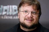 Guillermo del Toro – Biografia