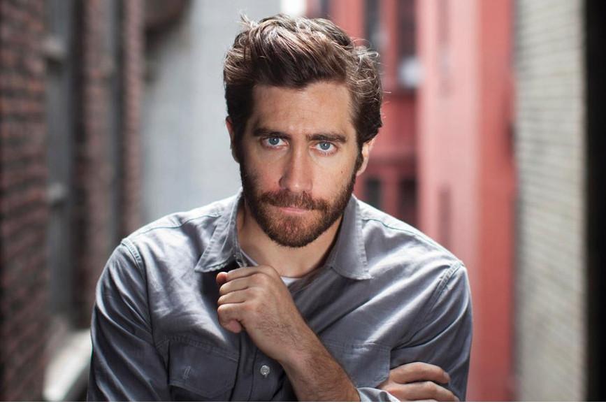 Jake Gyllenhaal primo piano diretto da Luca Guadagnino