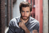 Jake Gyllenhaale Dan Gilroy di nuovo insieme per un nuovo film Netflix