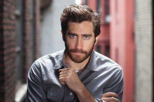 Jake Gyllenhaal Festa del Cinema