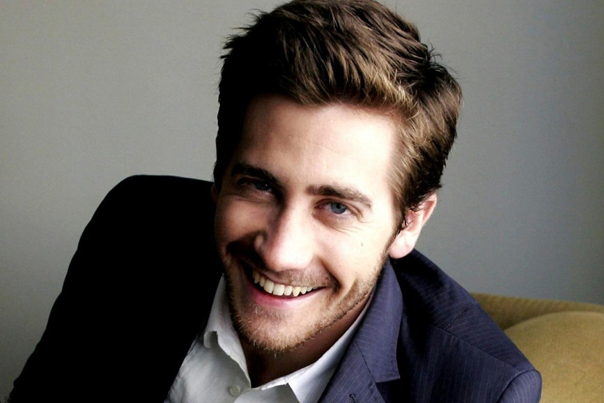 Jake Gyllenhaal attore