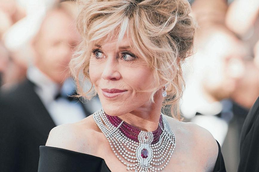 Festival di Venezia 2017 attrice premiata