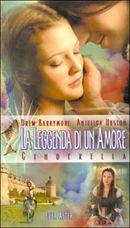 La-leggenda-di-un-amore-Cinderella-loc