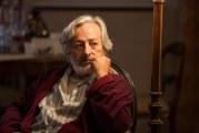 Galà Cinema Fiction Campania: Presentazione alla stampa della IX edizione
