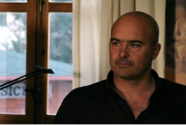 Il commissario Montalbano: i due nuovi film presentati in conferenza stampa