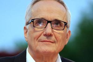 Marco Bellocchio regista